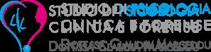 Studio Psicologia Sardegna